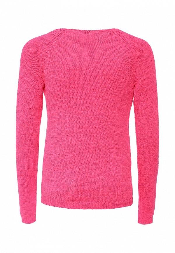 Пуловер 3 Pommes 3H18064: изображение 2