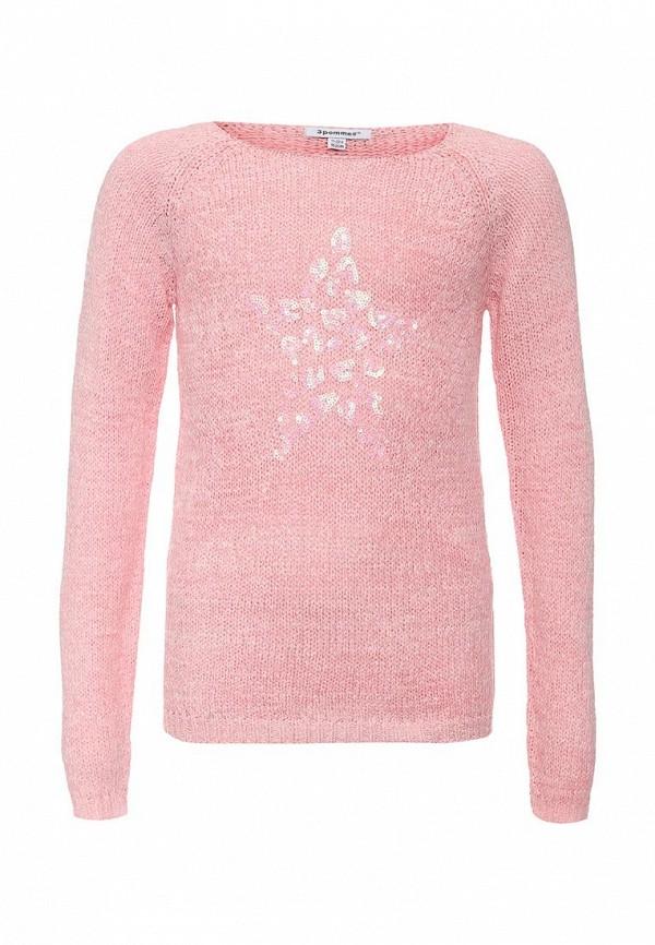 Пуловер 3 Pommes 3H18064: изображение 4
