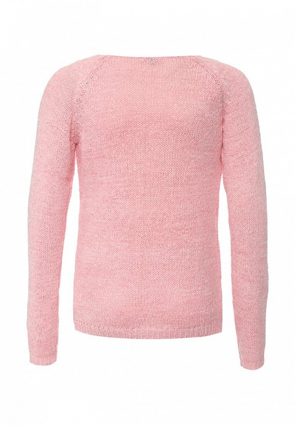 Пуловер 3 Pommes 3H18064: изображение 5