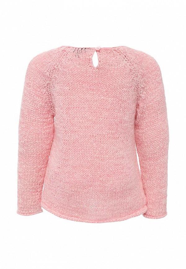 Пуловер 3 Pommes (Три Поммис) 3H18102: изображение 2