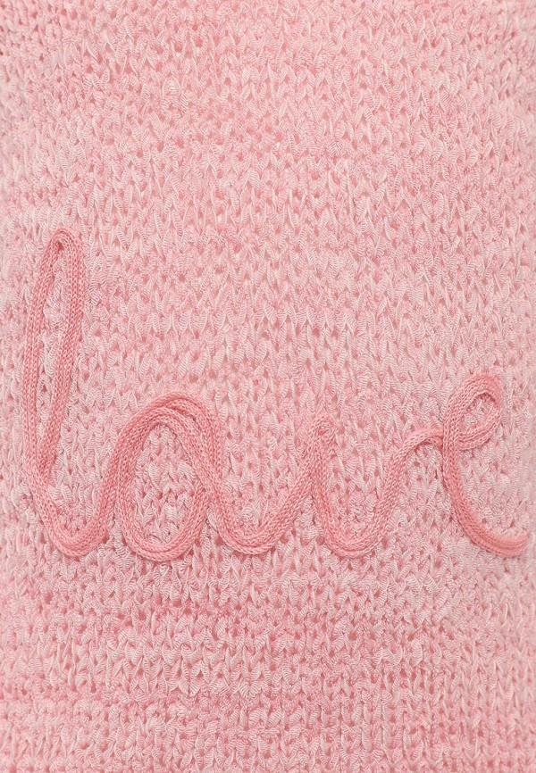 Пуловер 3 Pommes (Три Поммис) 3H18102: изображение 3