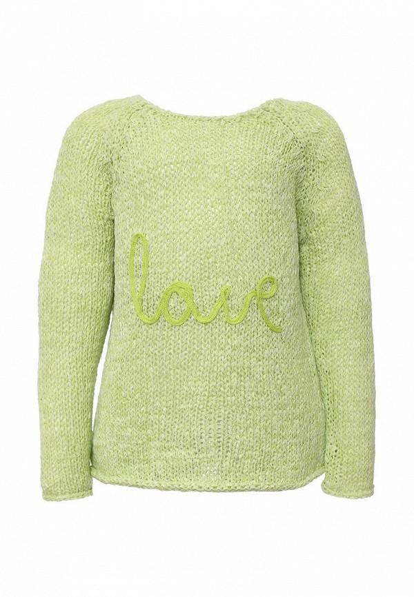 Пуловер 3 Pommes 3H18102