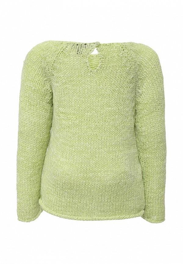 Пуловер 3 Pommes 3H18102: изображение 2