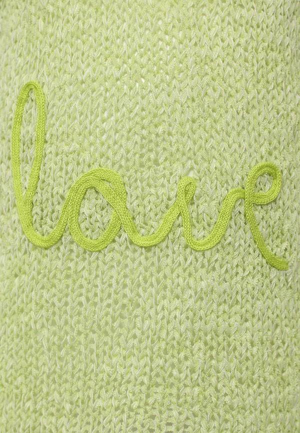 Пуловер 3 Pommes 3H18102: изображение 3