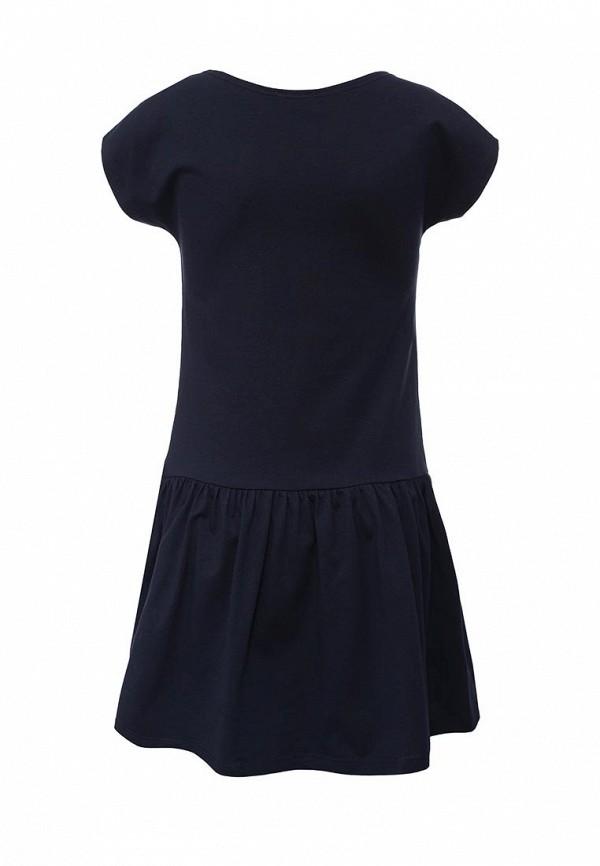 Повседневное платье 3 Pommes 3H30014: изображение 2