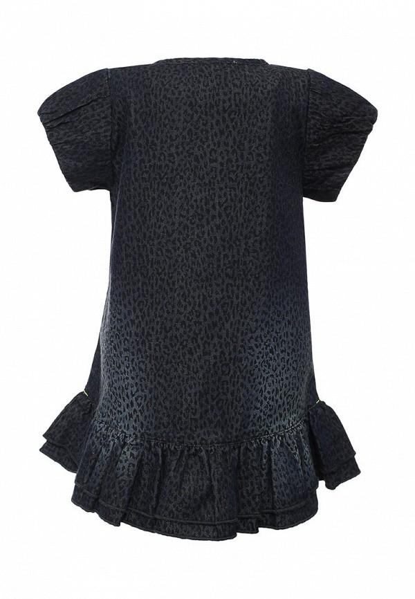 Повседневное платье 3 Pommes (Три Поммис) 3H30052: изображение 2