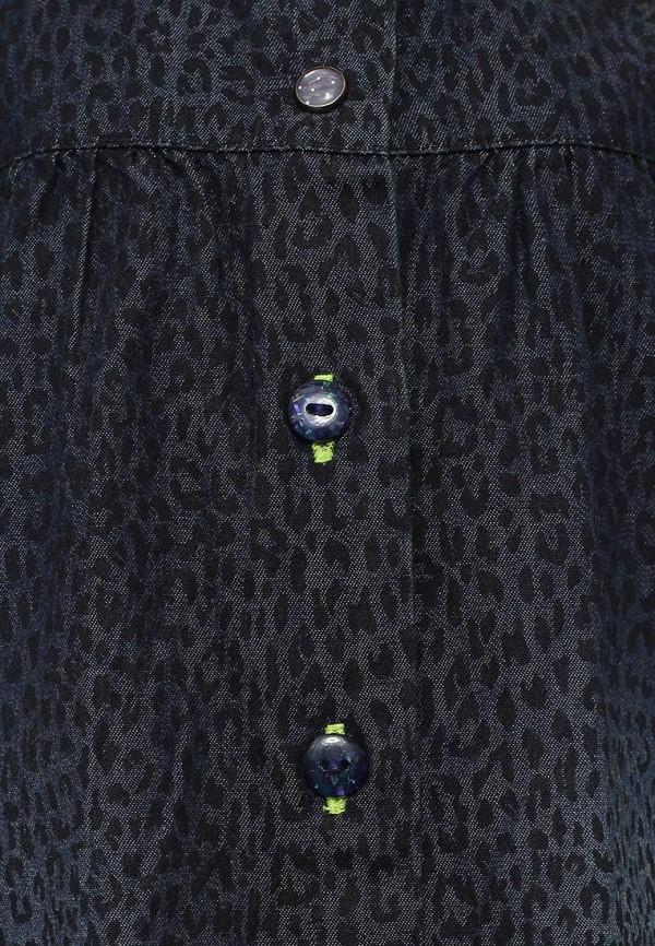 Повседневное платье 3 Pommes (Три Поммис) 3H30052: изображение 3