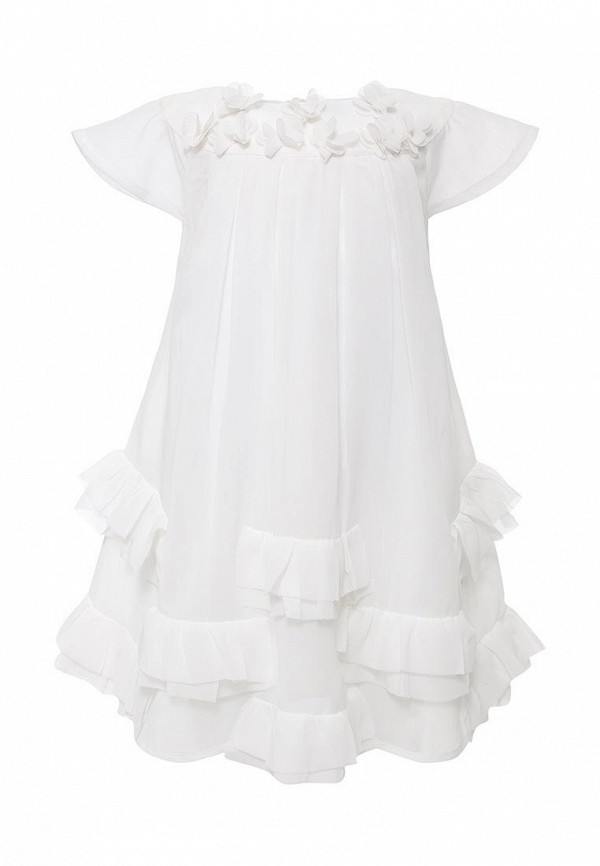 Нарядное платье 3 Pommes 3H30102