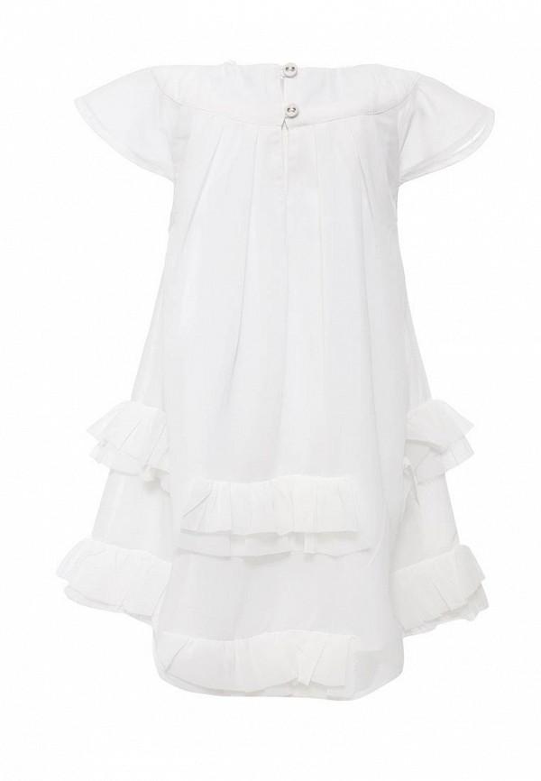 Нарядное платье 3 Pommes (Три Поммис) 3H30102: изображение 2