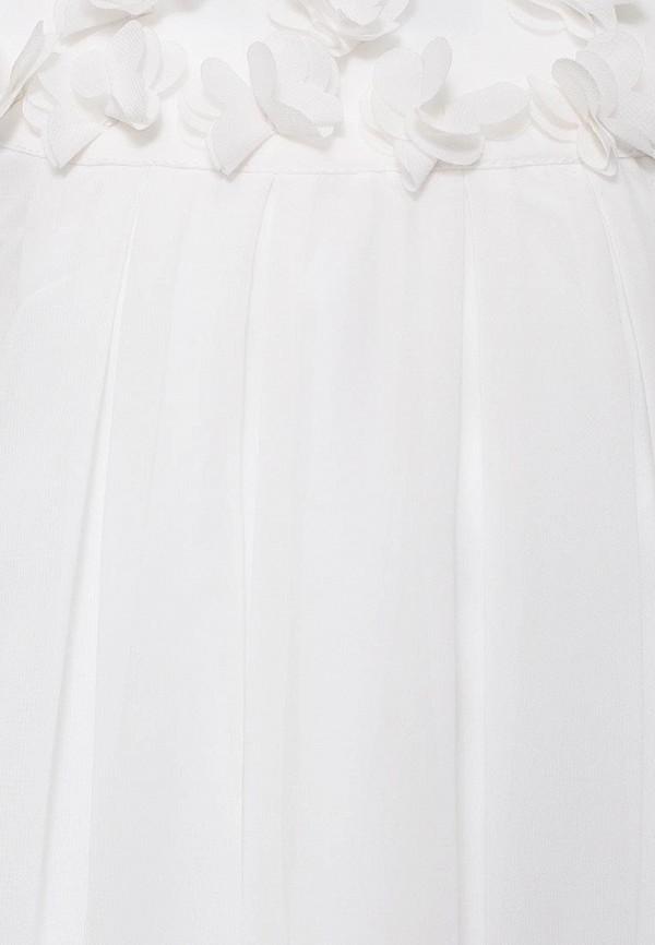 Нарядное платье 3 Pommes 3H30102: изображение 3