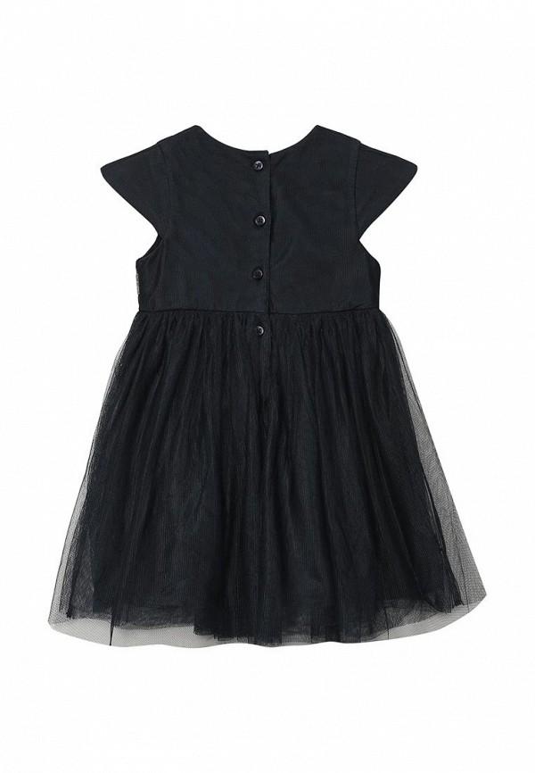 Повседневное платье 3 Pommes 3H30112: изображение 2