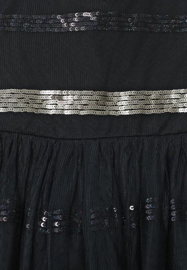Повседневное платье 3 Pommes 3H30112: изображение 3