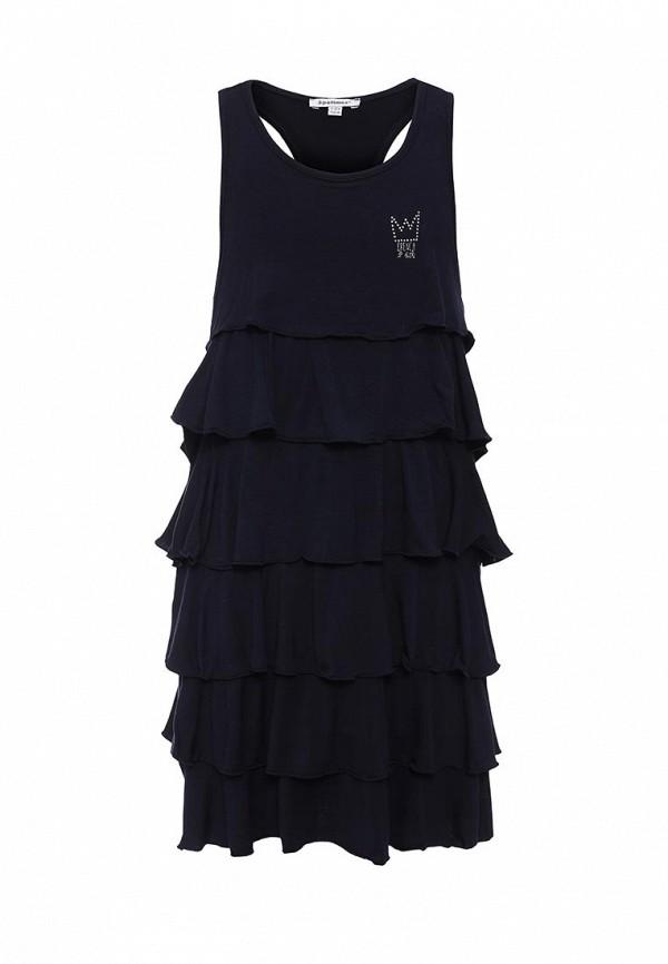 Повседневное платье 3 Pommes (Три Поммис) 3H31024