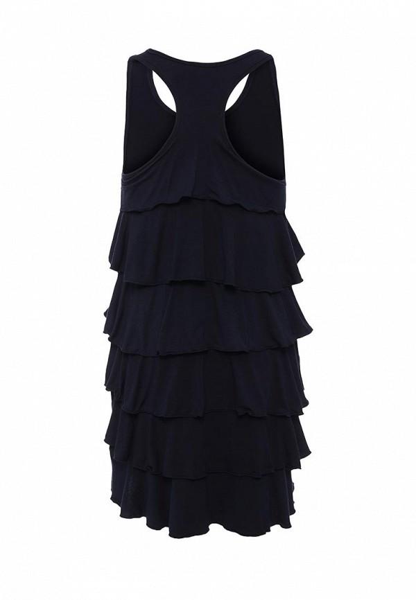 Повседневное платье 3 Pommes 3H31024: изображение 2
