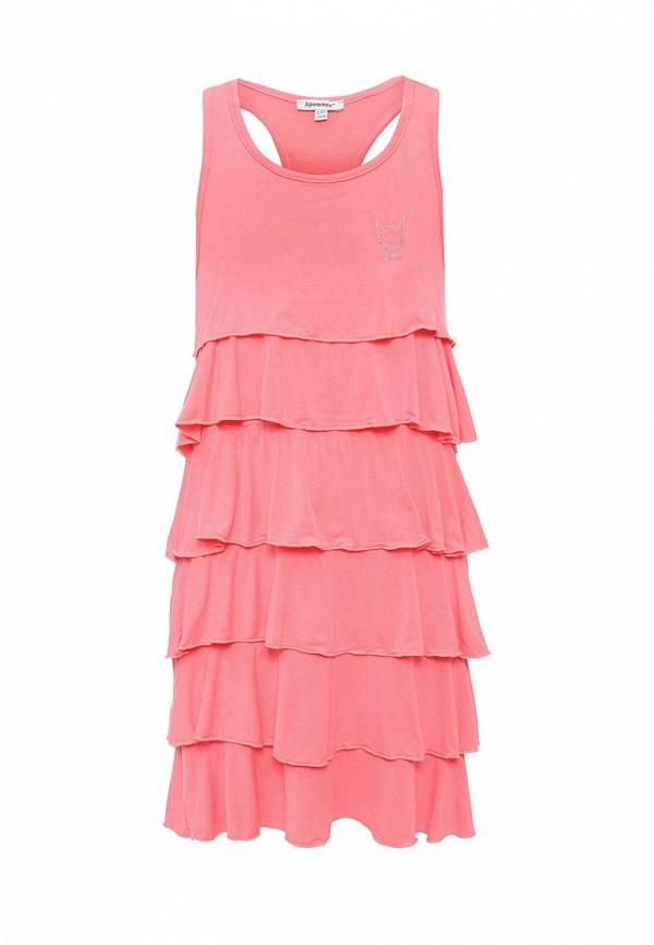 Повседневное платье 3 Pommes 3H31024