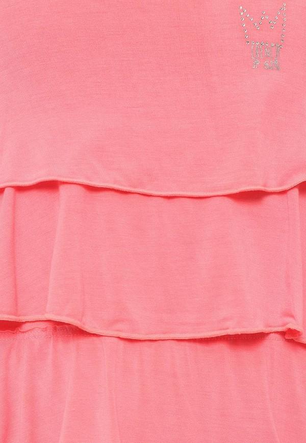 Повседневное платье 3 Pommes 3H31024: изображение 3