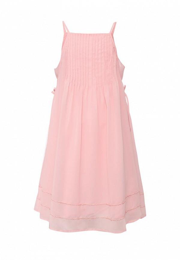 Нарядное платье 3 Pommes 3H31064