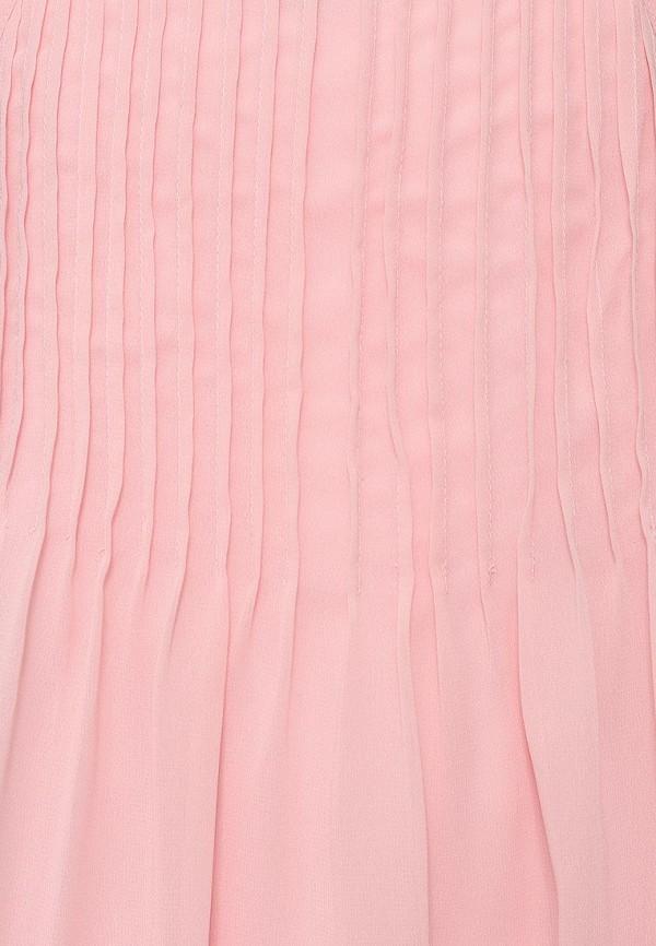 Нарядное платье 3 Pommes (Три Поммис) 3H31064: изображение 3