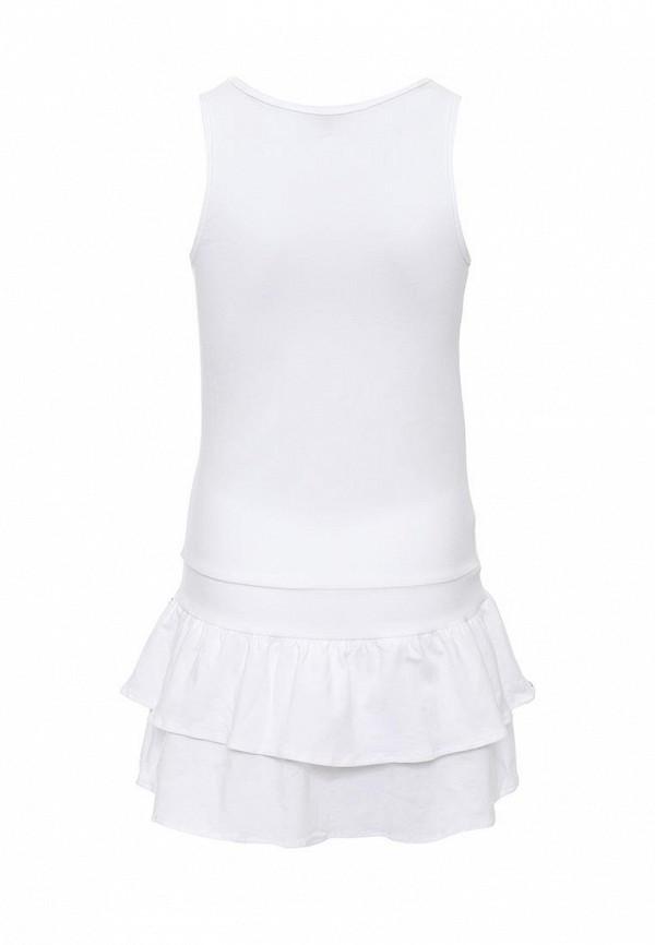 Повседневное платье 3 Pommes 3H31108: изображение 2