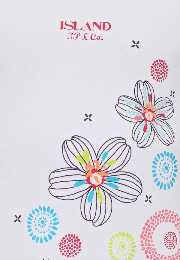 Повседневное платье 3 Pommes 3H31108: изображение 3