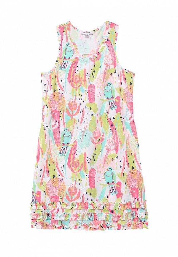 Повседневное платье 3 Pommes 3H31114: изображение 1
