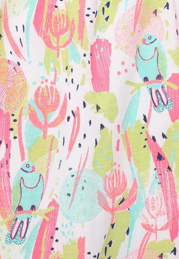 Повседневное платье 3 Pommes 3H31114: изображение 3
