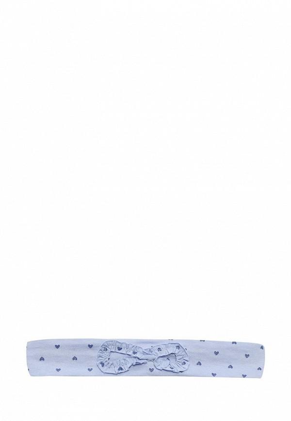 Комплект 3 Pommes 3H37050: изображение 4