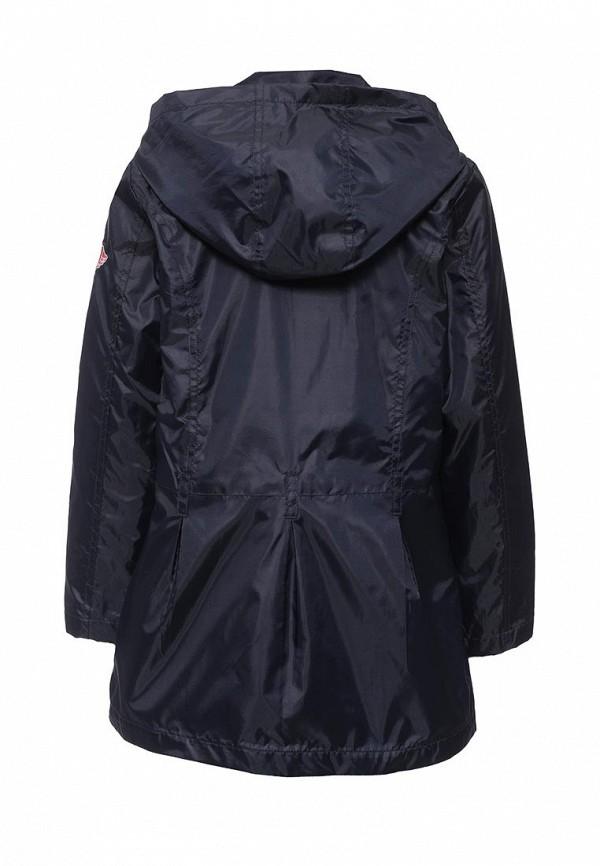 Пальто 3 Pommes (Три Поммис) 3H44004: изображение 2