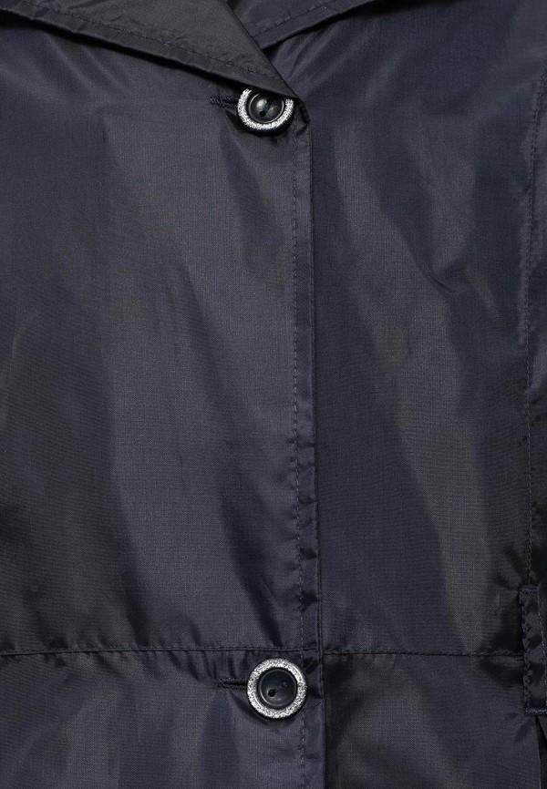 Пальто 3 Pommes (Три Поммис) 3H44004: изображение 3