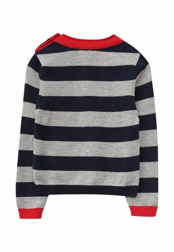 Пуловер 3 Pommes (Три Поммис) 3I18072: изображение 2