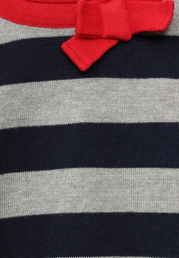 Пуловер 3 Pommes 3I18072: изображение 3