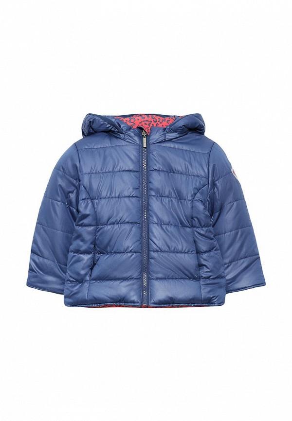 Куртка утепленная 3 Pommes 3I41012