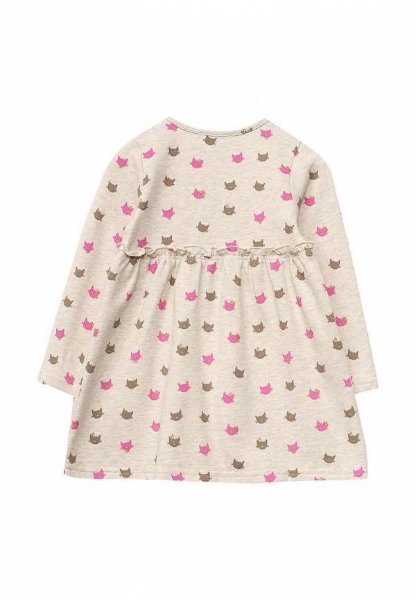 Повседневное платье 3 Pommes 3I30112: изображение 2