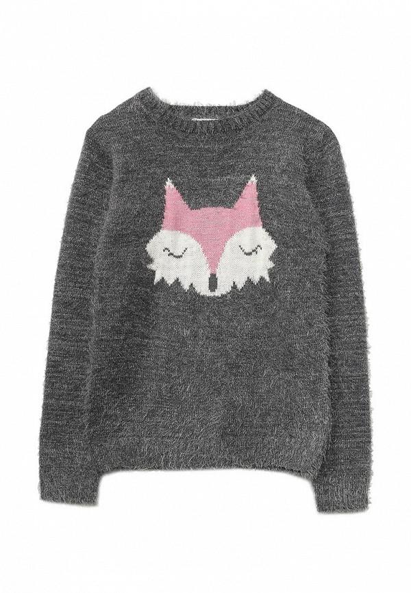 Пуловер 3 Pommes (Три Поммис) 3I18074