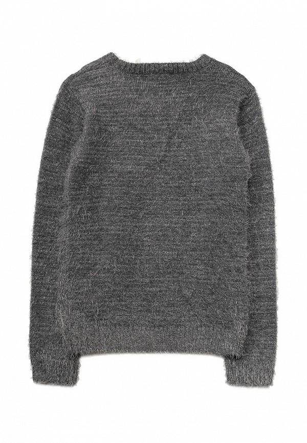 Пуловер 3 Pommes 3I18074: изображение 2