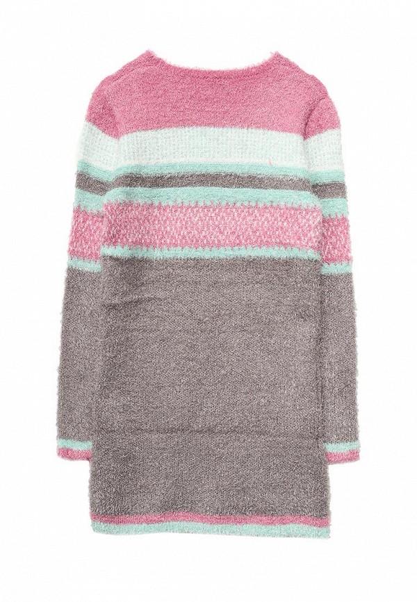 Повседневное платье 3 Pommes 3I30074: изображение 2