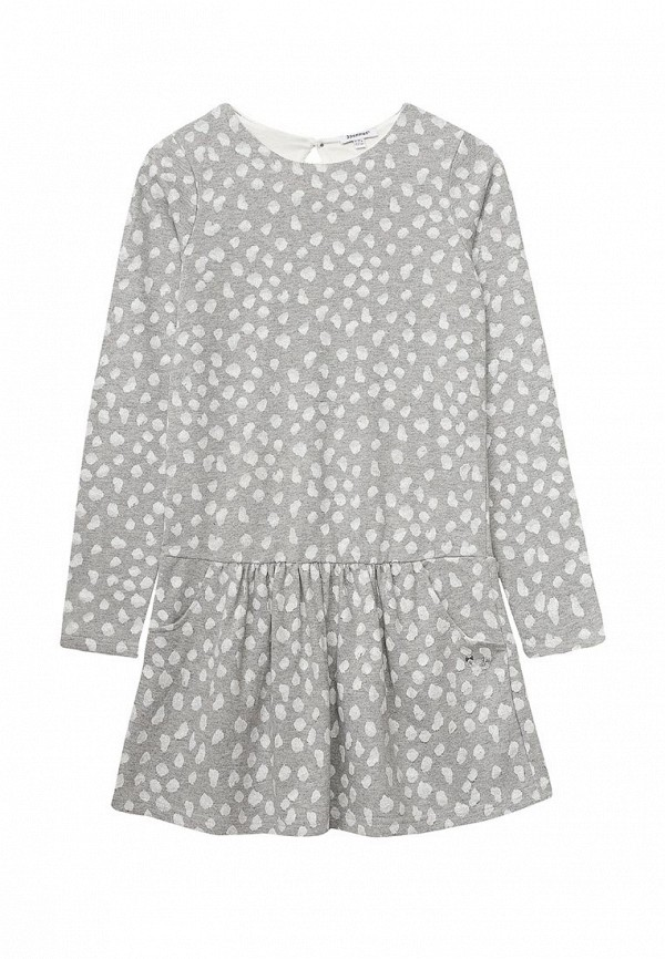 Повседневное платье 3 Pommes (Три Поммис) 3I30104: изображение 1