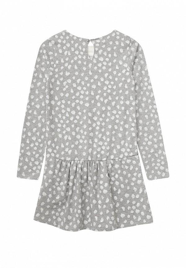 Повседневное платье 3 Pommes 3I30104: изображение 2