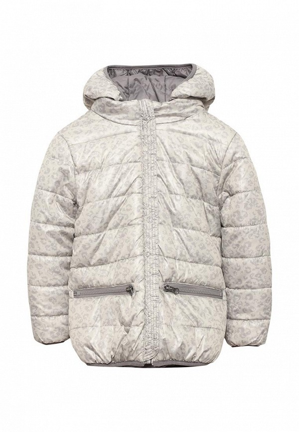 Куртка утепленная 3 Pommes 3I41014
