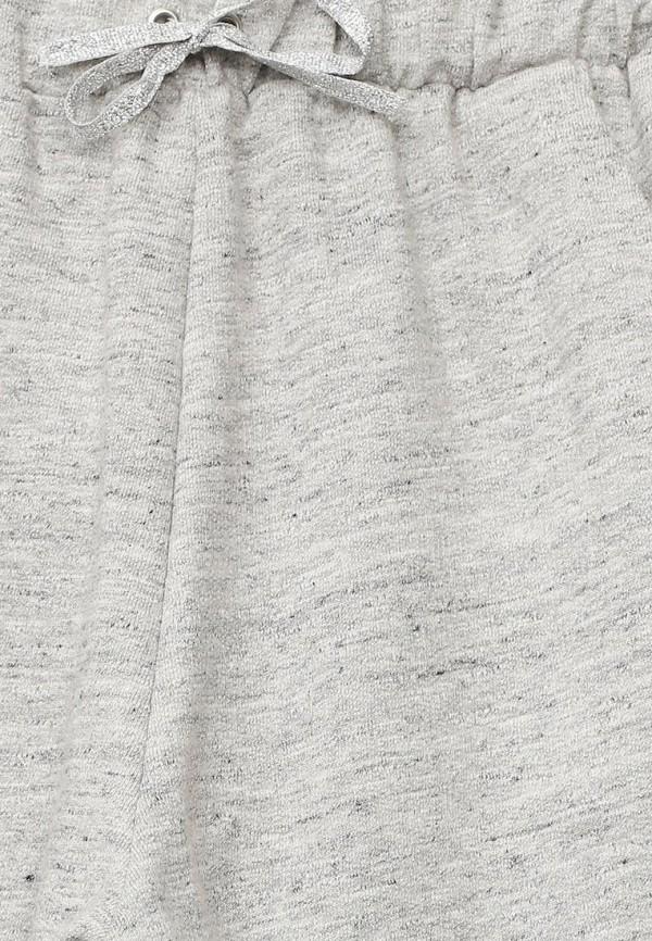 Спортивные брюки 3 Pommes 3I23004: изображение 3