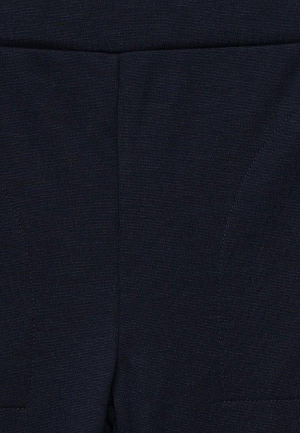 Брюки 3 Pommes 3I23024: изображение 3
