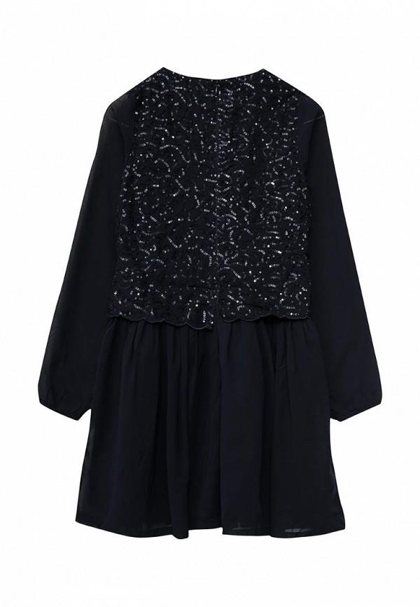 Нарядное платье 3 Pommes 3I30124: изображение 2