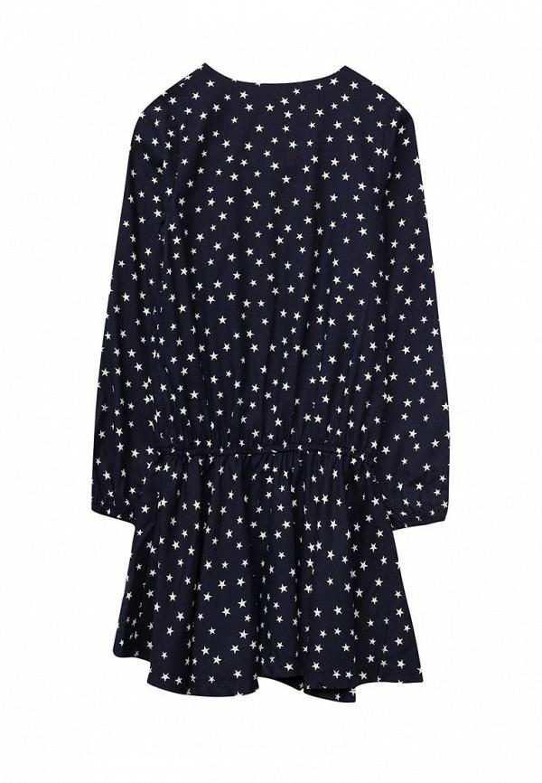 Повседневное платье 3 Pommes (Три Поммис) 3I30154: изображение 2