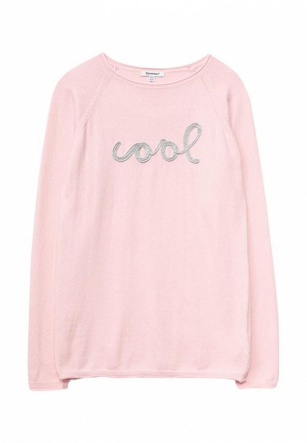 Пуловер 3 Pommes 3I18084: изображение 1