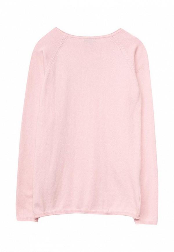 Пуловер 3 Pommes 3I18084: изображение 2