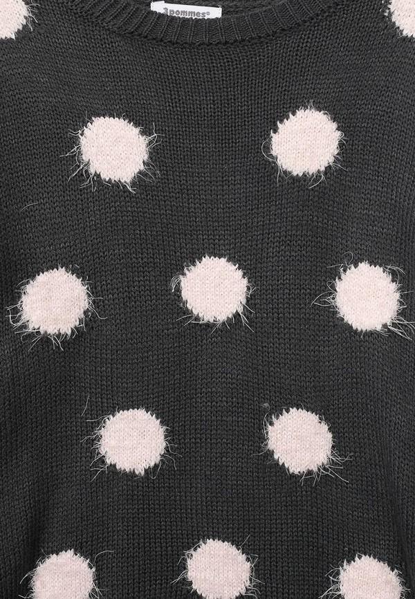 Повседневное платье 3 Pommes (Три Поммис) 3I30134: изображение 3