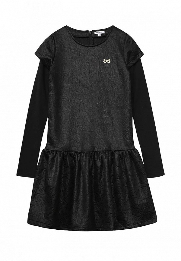 Повседневное платье 3 Pommes 3I31004: изображение 1