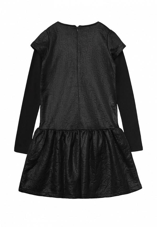Повседневное платье 3 Pommes 3I31004: изображение 2
