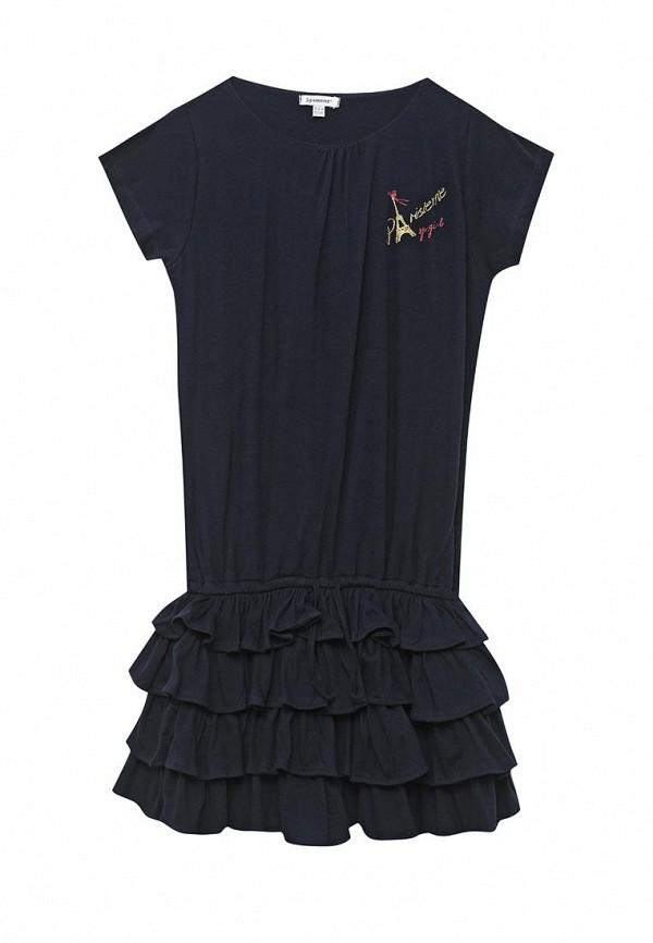 Повседневное платье 3 Pommes (Три Поммис) 3J30004