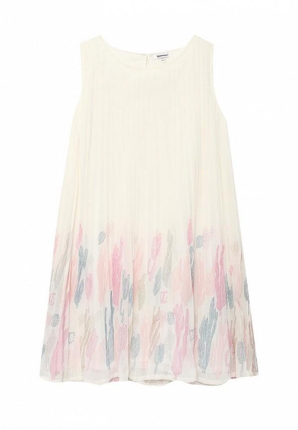 Нарядное платье 3 Pommes (Три Поммис) 3J31144